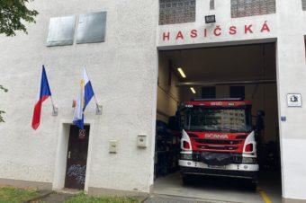 Dnes slavíme Den české státnosti